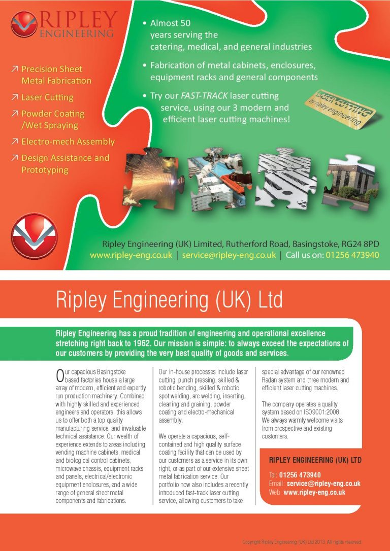 ripley leaflet page 001